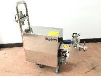 YAHZ10-24自吸药液泵