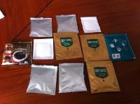解酒茶包装机 挂线挂标茶叶包装机 咖啡包装机 中草药包装机
