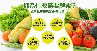 蓝莓酵素粉_天然酵素粉 厂家直销