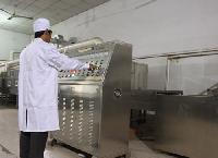 微波淀粉加热改性设备(淀粉糊化)