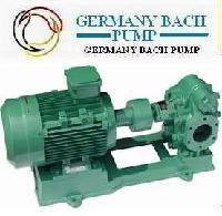 进口齿轮油泵‖进口齿轮输送泵‖进口卧式齿轮泵