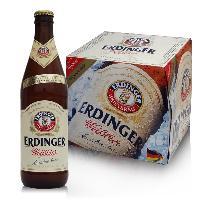 德国艾丁格黑啤酒价格、艾丁格啤酒批发、上海专卖