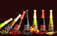 林德曼啤酒批发价、林德曼樱桃味啤酒价格、进口啤酒