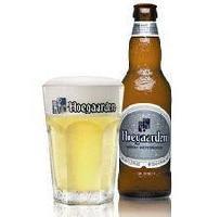 福佳白进口啤酒价格、福加白啤酒团购、假一罚十