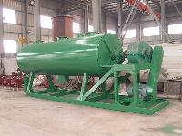 硫酸铬干燥机