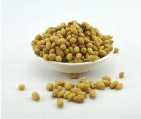 唐嘉食品芥末瓜子仁250g/包直销批发、OEM代加工、贴牌生产