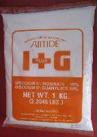 味之素I+G、供应日本I+G、供应麻辣食品用的I+G