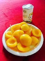 也村黄桃罐头端午团购价,超低优惠