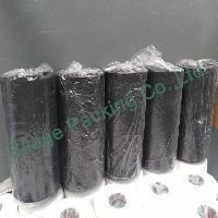 青贮牧草膜  稻草打包塑料膜 出口印度