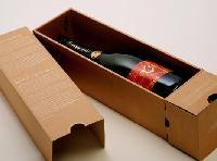 大连红酒包装盒|包装盒厂|红酒包装盒厂家|大连泽林包装印刷厂