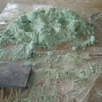 生产工业级 饲料级优质硫酸亚铁 龙泰威出品