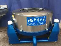 HB-蔬菜脱水机/食材的脱水机/华邦牌