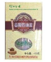 龙江小米 麦饭石小米 优质保健小米 精品小包装
