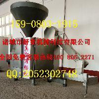 北京灌肠成套设备采购指导