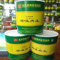 港阳GY3401-62酱味卤王500g 卤水烧烤卤腊 火锅 炒货 调味增香