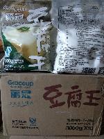 食品级宜宾丽冠豆腐王豆制品凝固剂1千克/袋