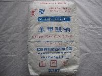 苯甲酸钠厂家