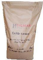 美国HILMAR食品级乳糖
