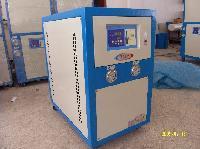 日欧RO-05W水冷式冷水机 特价9900元/台