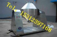 节能环保|硝酸铜干燥机|双锥真空干燥机