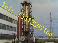 高塔造粒|喷浆造粒|水溶肥干燥制粒塔|压力喷雾干燥机