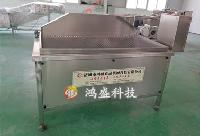 肉串油炸机 厂家直销 质量保证