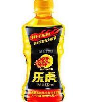 乐虎 氨基酸功能饮料380ML*15瓶