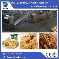 供应米花糖机器 米花糖设备 米花糖切块成型机