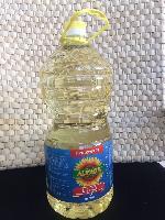 原装进口一类葵花籽油