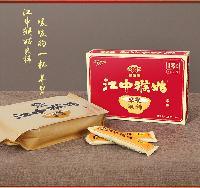 袋装猴菇米稀包装机