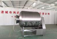 烤鸭真空腌制机 高质量 精于创新