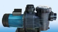 冰水泵价格   批发零售优质冰水泵