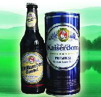 德国凯撒黑啤酒批发、凯撒啤酒价格、上海专卖