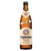 艾丁格啤酒批发价、艾丁格白啤酒价格、进口啤酒