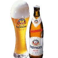 艾丁格500ml啤酒价格、进口啤酒批发、艾丁格啤酒专卖