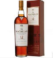 麦卡伦12年批发//麦卡伦洋酒供应//上海威士忌经销商