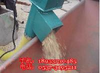 邯鄲市車載式抽糧機 移動式軟管吸糧機 汽油吸糧機
