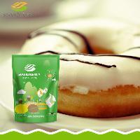 颂川 压烤型甜甜圈预拌粉家用蛋糕粉 正品特价