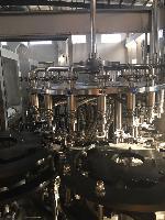 厂家直销功能型瓶装水含气/碳酸饮料生产设备价