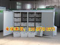 新疆全自动豆芽机器、大型豆芽机生产厂家,多功能豆芽机
