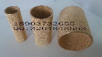 铜滤芯 铜砂滤芯 铜基滤芯 10微米铜粉滤片