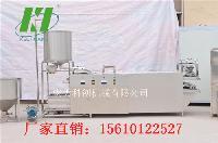 沈阳全自动干豆腐设备 新款干豆腐皮机价格  制作干豆腐机器