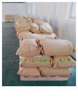 五谷杂粮膨化粉