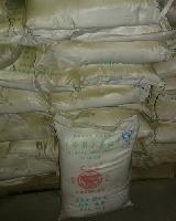 供应膨松剂小苏打食品级25kg/袋