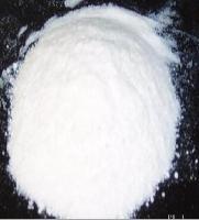 郑州超凡抗结剂食品级二氧化硅价格