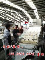 豆腐衣机_全自动腐竹机厂家直销