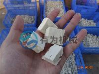 新一代炸豆腐干油炸机设备专业厂家