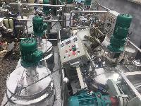 专业回收CT/CT-C系列热风循环烘箱