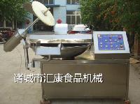 厂家直销ZB-80L斩拌机多少钱