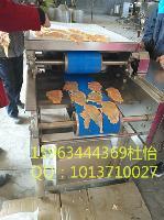 肉制品切片机,牛羊肉切条机 连续式鲜肉切片机